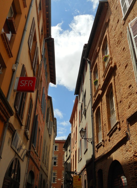 Toulouse (16)