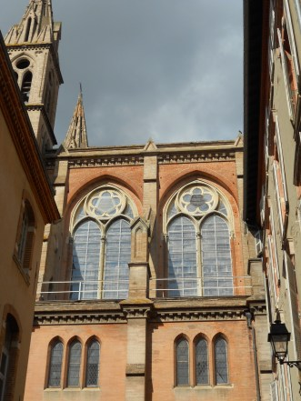 Toulouse (43)