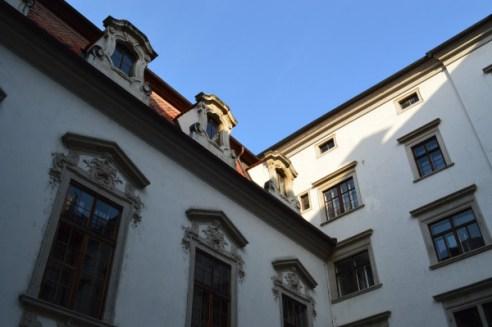 Graz (41)