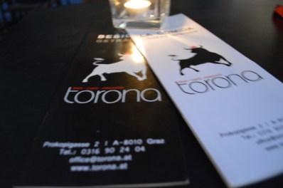 Torona (2)