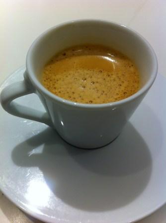 Nespresso (13)