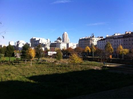 Jardin d'Eole (14)
