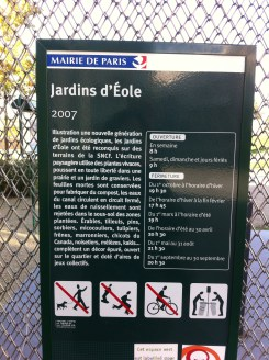Jardin d'Eole (2)