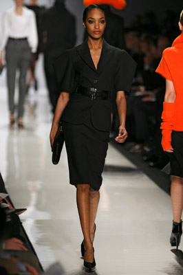 kors fashion 5_ jourdan dunn