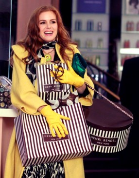 9-confessions-of-a-shopaholic-isla-fisher-de-57957682