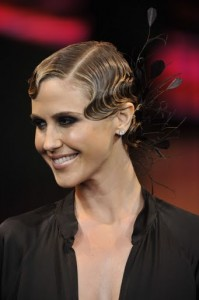 hair_fashion_0722