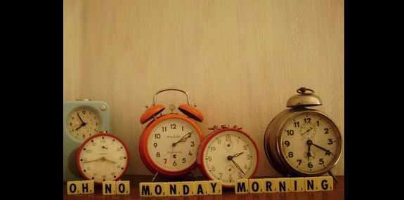 monday-morning-clocks-575-5913