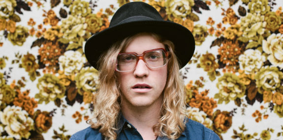 Cruise with Allen Stone on July 30th!