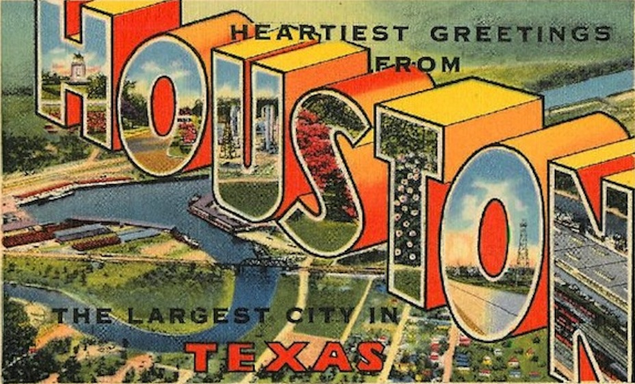 houston-card