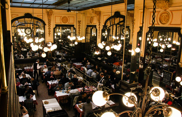 prlr-paris-food-guide-Bouilon-chartier