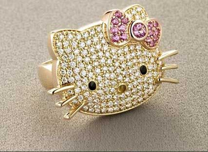 hello-kitty-diamonds-ring