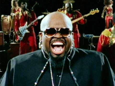 cee-lo-green-closet-freak