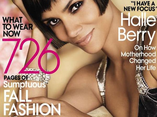 Halle-Berry-Vogue