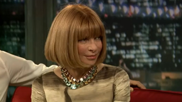 anna wintour on jimmy fallon 560