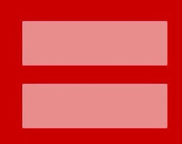 marriage-equality-featured