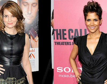 tina-fey-halle-berry-featured