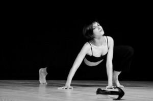 Ballare con la sclerosi Il grande successo di Erica
