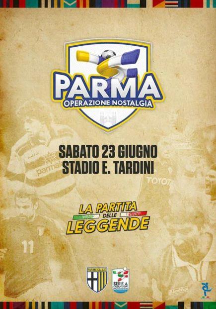 parma_operazione_nostalgia