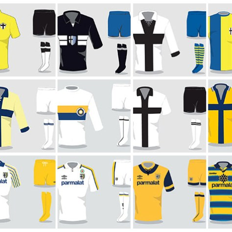 all_maglie