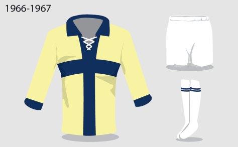 maglie-parma-selezione_1966-1967