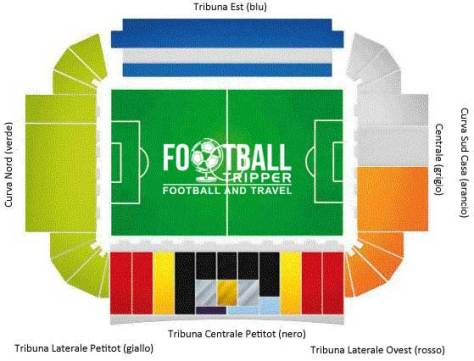 stadio-ennio-tardini-seating-plan-parma-2