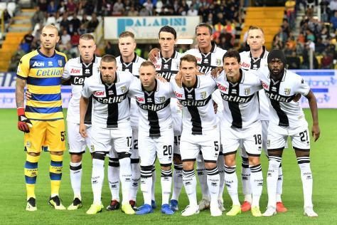Parma-Calcio-2018-2019-681x454.jpg