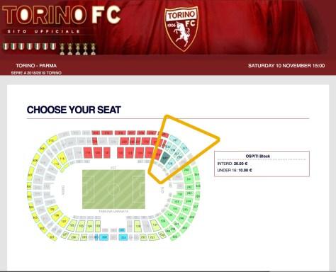 torino_tickets
