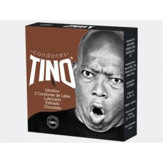 condones-tino-estriado-chocolate.jpg