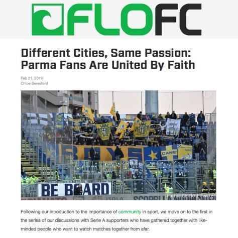 FloFC.jpg