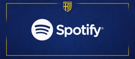 Spotify-SL-750x330