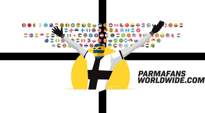 Parma: piccola città, grande Famiglia