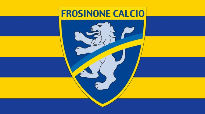 Frosinone vs Parma tickets