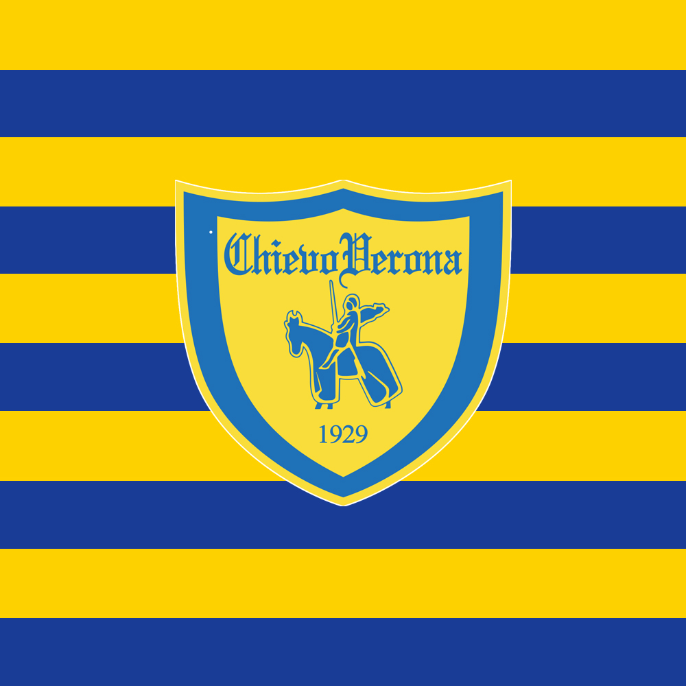 Chievo Verona vs Parma tickets
