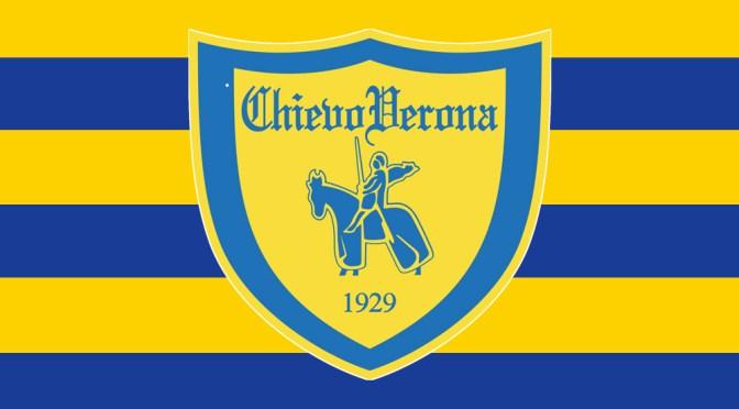 Chievo Verona vs Parma tickets