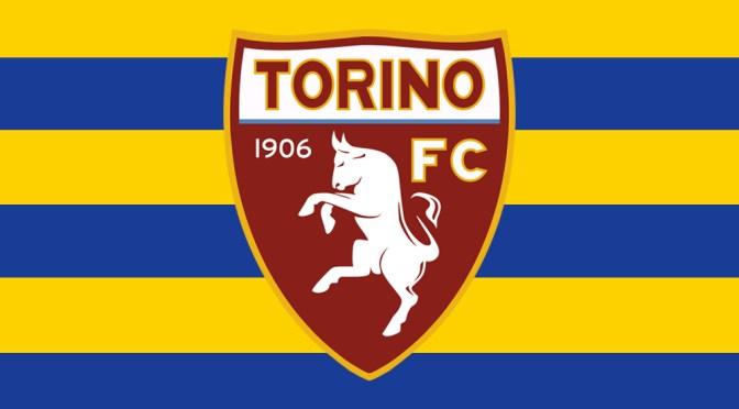 Parma vs Torino tickets