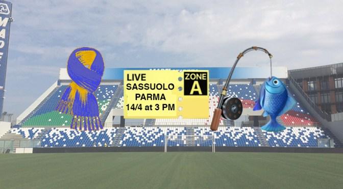 Mapei Stadium kit