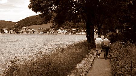 Lakesidetrail