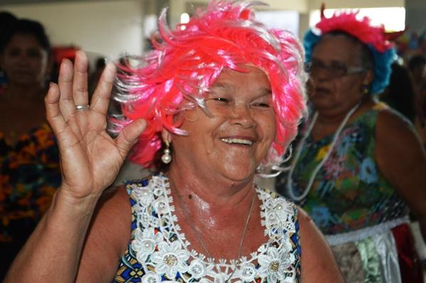 carnaval do idoso (1)