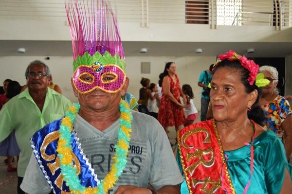 carnaval do idoso (3)