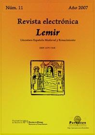 Revista Electrónica LEMIR