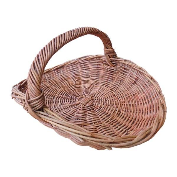 Flower Basket SF032