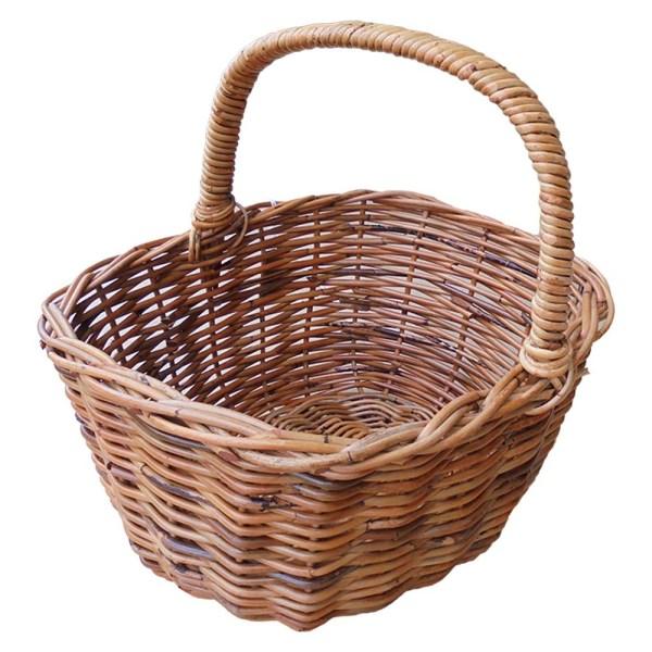 Shopping Basket SS013