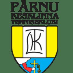 Pärnu Kesklinna Tenniseklubi ja Tennisekool