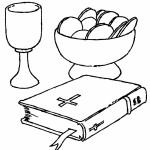 logo-eucharistie