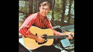 Johnny Horton Parody Project