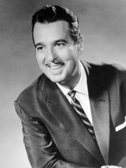 Tennessee_Ernie_Ford_1957 Sixteen Tons