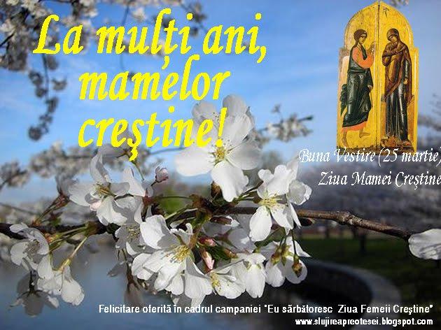 felicitare+ziua+mamei+crestine+nou[1]