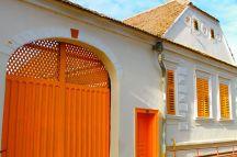 Yvette 4 Bucium houses3