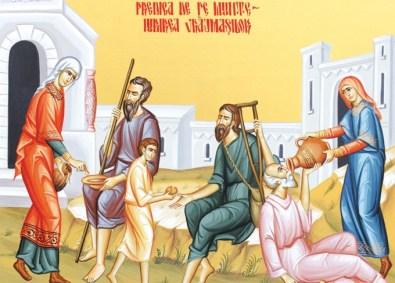 predica-de-pe-munte-iubirea-vrajmasilor