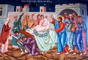 invierea-tanarului-din-Nain1